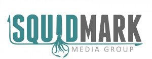 SquidMark Media Group